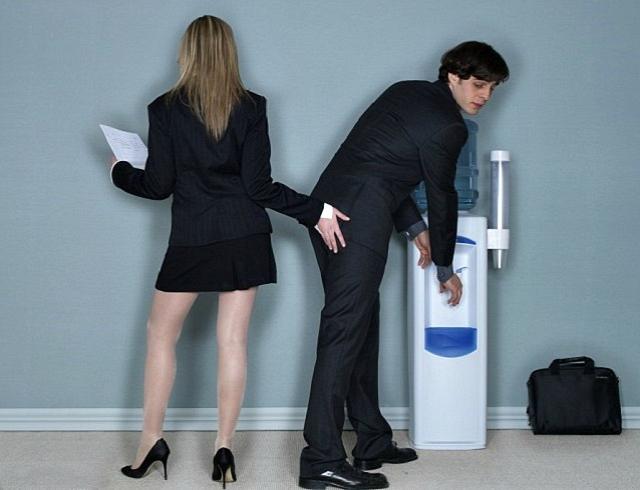 Интимные подробности что раздражает мужчин в сексе