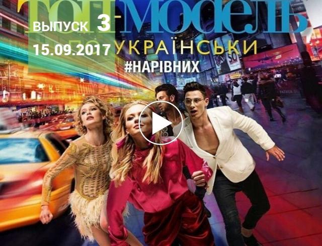 Лучшие видео моделей онлайн, порно ролики японский шмели