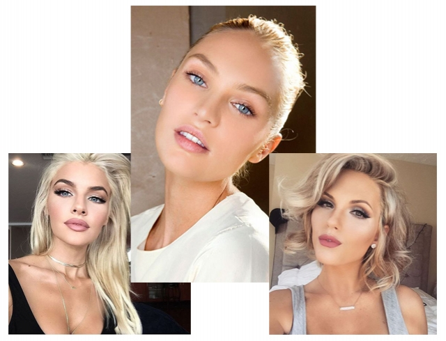 luchshie-blondinki-video-erotika-styuardess-foto