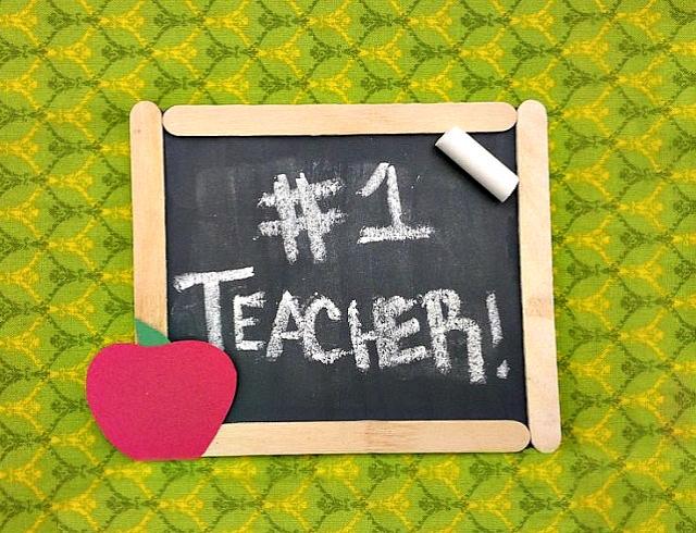 Картинки по запросу день учителя