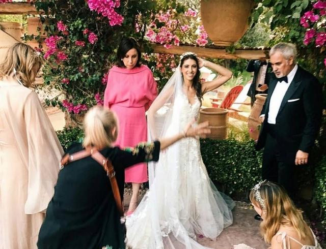 картинки со свадьбой дочери