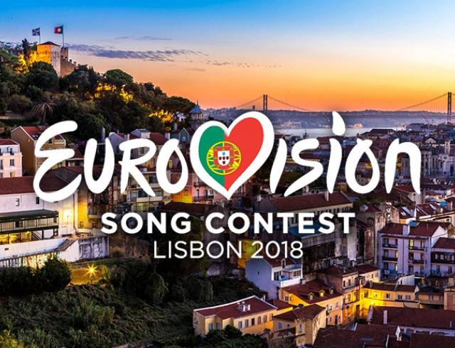 Евровидение-2018: внынешнем году нацотбор пройдет по-новому