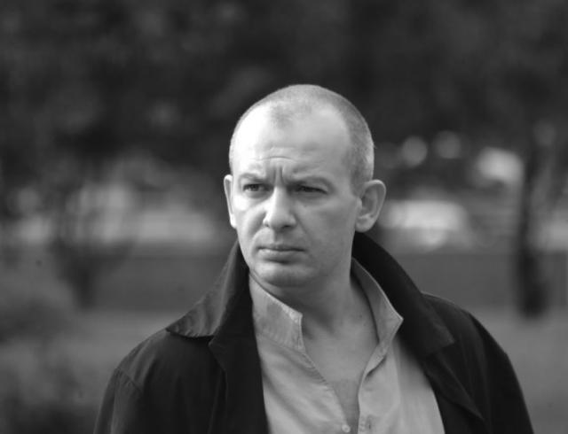 Дмитрий Марьянов скончался на48-м году жизни