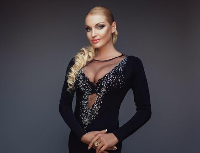 Ирина логинова порно, фото из-под парты