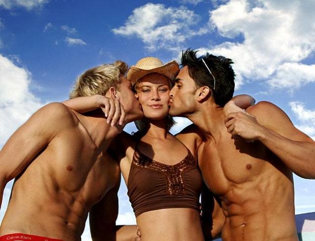очень гг. прикольно гей секс знакомства одесса замечательная идея