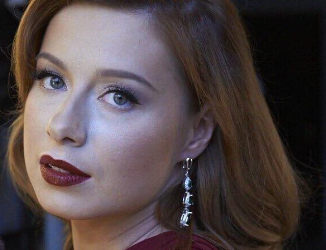 Юлия Савичева потеряла своего первого ребенка из-за напряженного графика