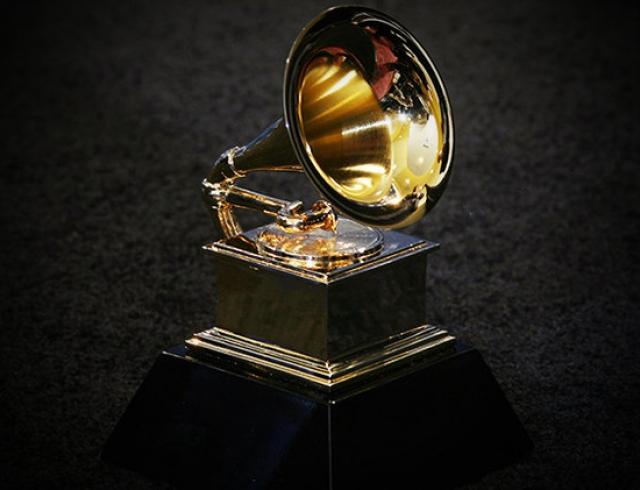 Jay-Z, Кендрик Ламар получили наибольшее число номинаций на«Грэмми»