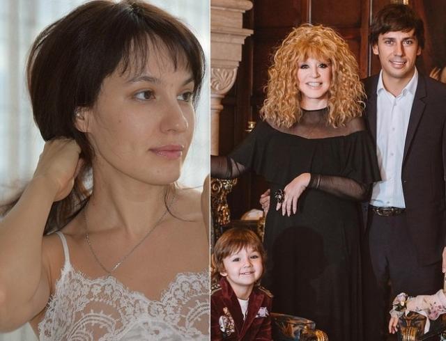 """""""Голубка дряхлая моя"""": Лена Миро раскритиковала попытки Аллы Пугачевой молодиться"""