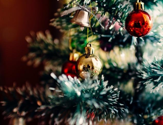 Колядки русские народные на Рождество 2017  короткие