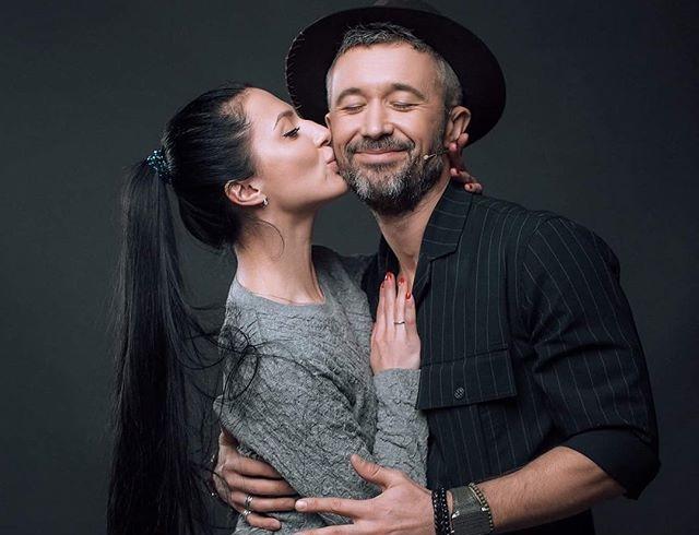 Сергей бабкин секс