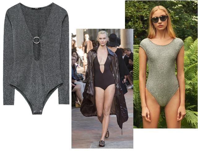 f17ba4585b1cc Bodysuit: как и с чем носить модное боди на улице