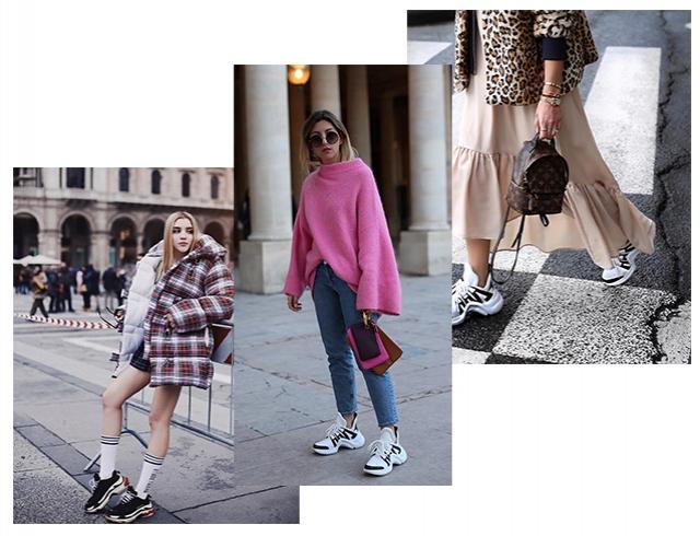 c6d74e1c34a4 Ugly Fashion  как выбирать и как сочетать модные