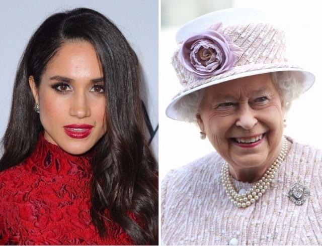 Обама, Трюдо ибывшие принца Гарри. Появился список гостей королевской свадьбы