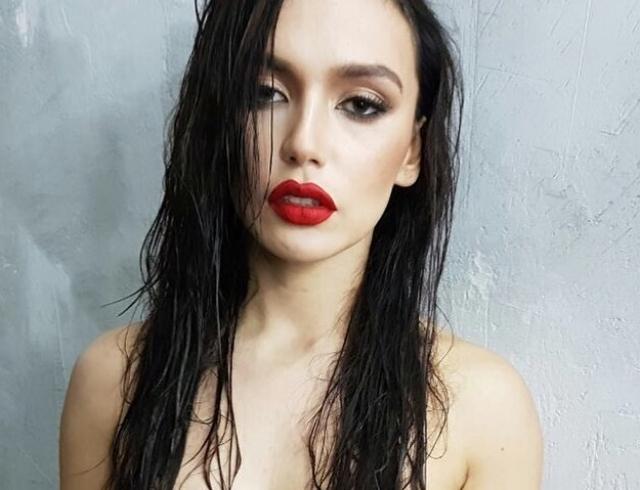Ольга Серябкина слив!1  Pornhubcom