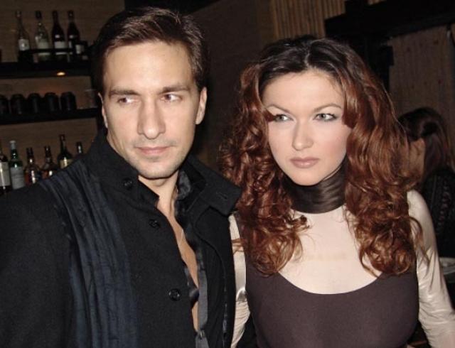 Григорий антипенко и юлия такшина сейчас фильмы с джеки чаном час пик 5