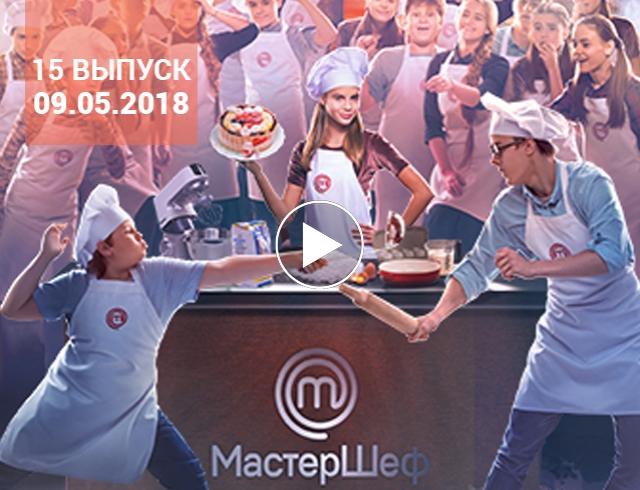Порно видео онлайн русские подростки