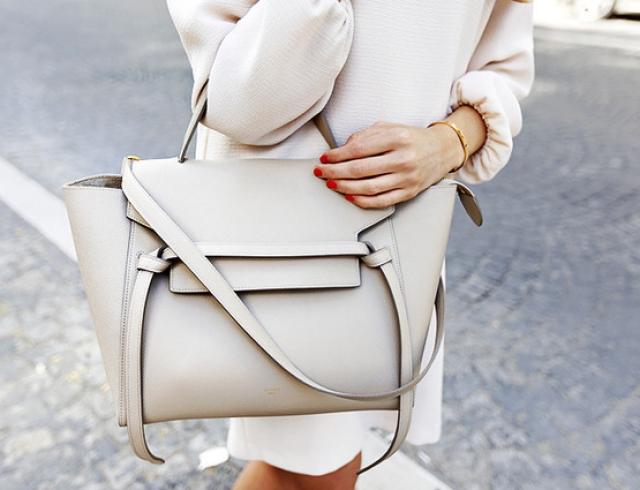 941b1de824f2 Сумки-тоут: где купить стильную и недорогую сумку?