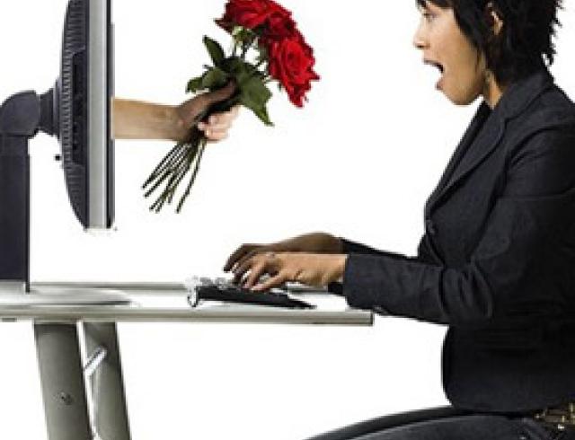цель знакомства с мужчиной на сайте знакомств