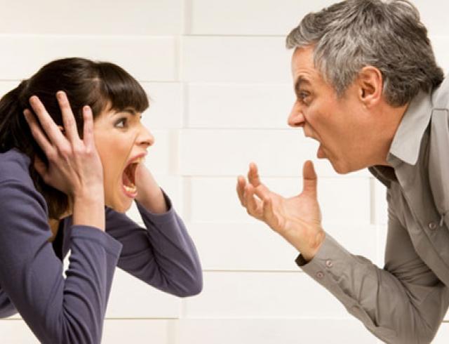 Что делают мужья когда у жены критические дни видео фото 116-661