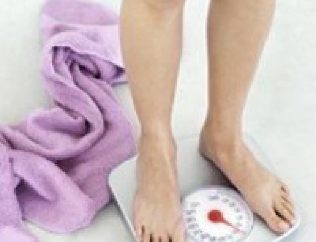 5 способов похудеть без диет e4707fc637a