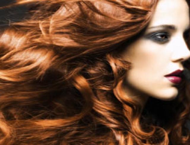 Что сделать чтобы хна дольше держалась на волосах
