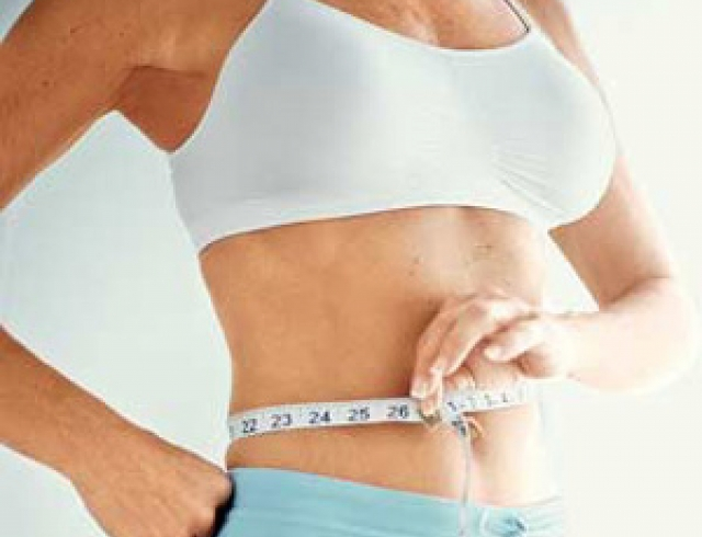 Если нужно срочно похудеть! Интервальная диета за 3 дня – 5 кг.