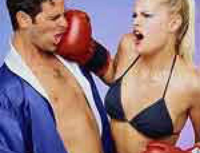 Мужской и женский интеллект – мифы и реальность