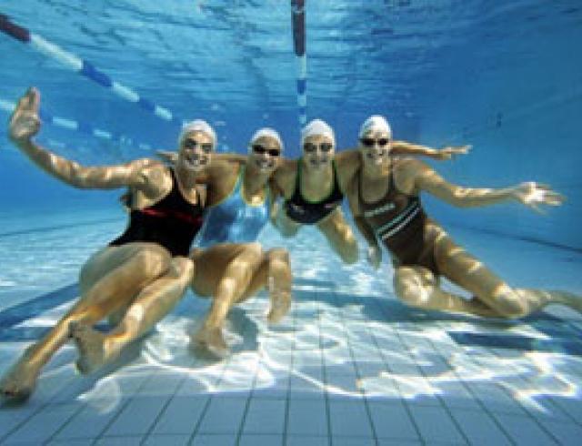 Картинки по запросу плавание