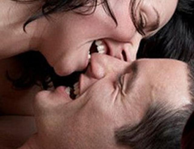 4 правила примирительного секса