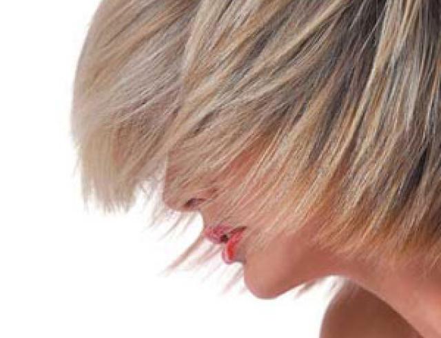 Влияет ли секс на выпадение волос
