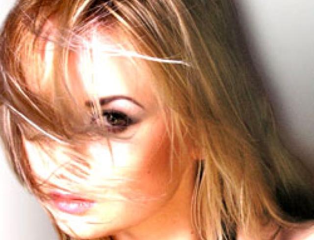 Маска для волос с льняным маслом для роста волос