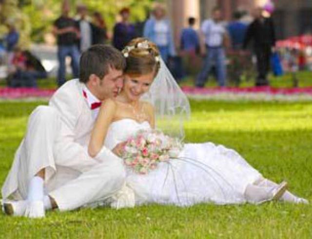 Невесты в брачную ночь смотреть онлайн, смотреть новые фильмы домашнее эротические онлайн