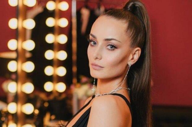 СТБ запускает реалити «Холостячка» с Ксенией Мишиной и объявляет кастинг мужчин - фото №1