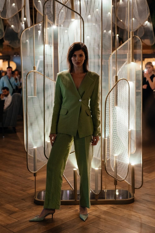 Любовь, технологии и новые лица украинской fashion-индустрии на SPYFASHIONS DAY (ФОТО) - фото №2