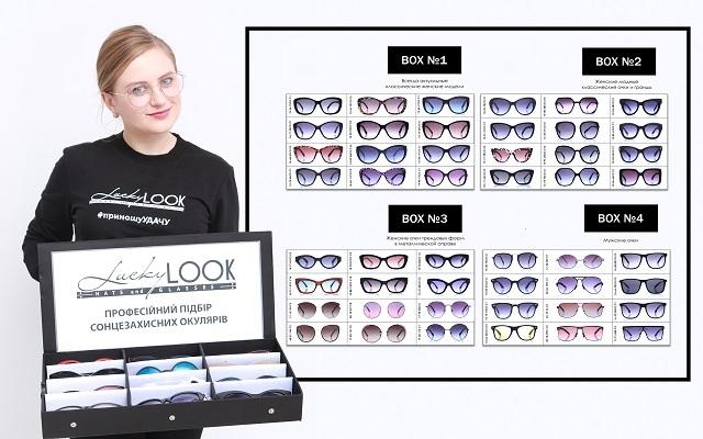 солнцезащитные очки защита от ультрафиолета и вирусов