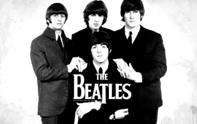 The Beatles выпустят книгу и документальный фильм о последнем альбоме