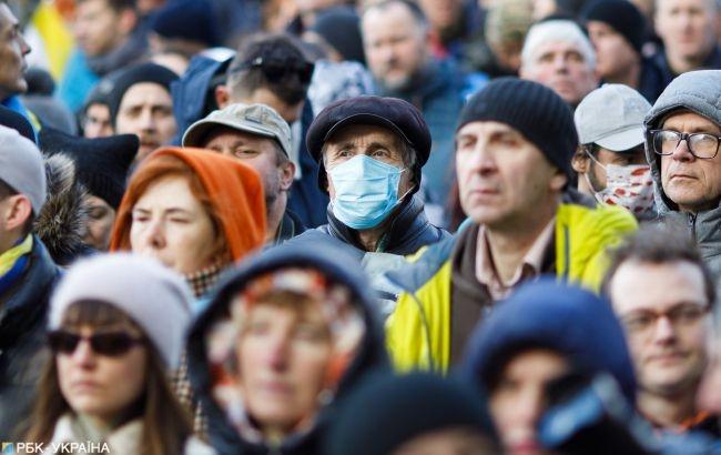 В Украине выздоровели восемь человек, заразившихся коронавирусом - фото №2