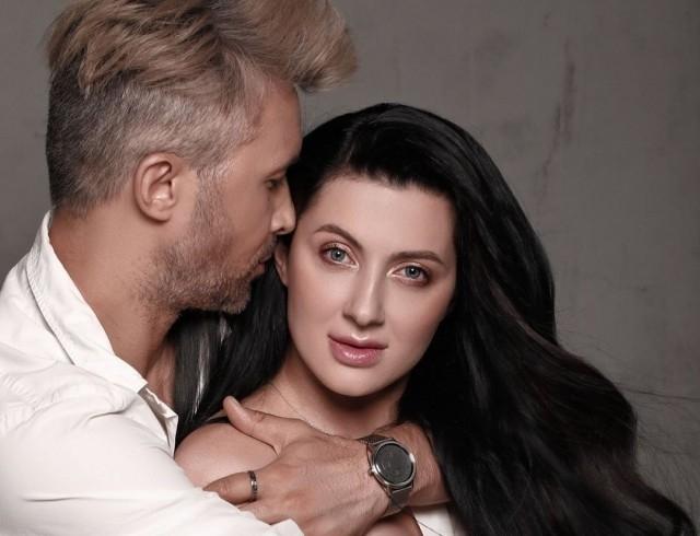 Сергей Бабкин рассказал, с кем изменял своей супруге - фото №3