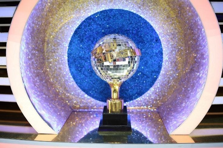 """""""Танцев со звездами"""": стартовала продажа билетов на прямые эфиры нового сезона - фото №2"""