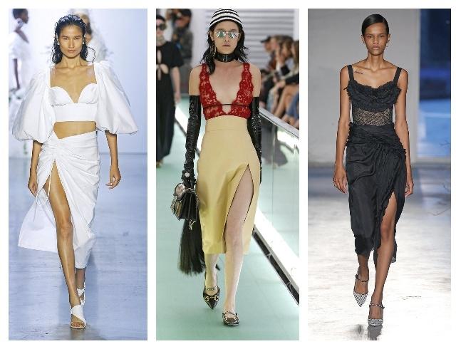 Что будет модно через полгода: тенденции с мировых Недель моды (ФОТО) - фото №23