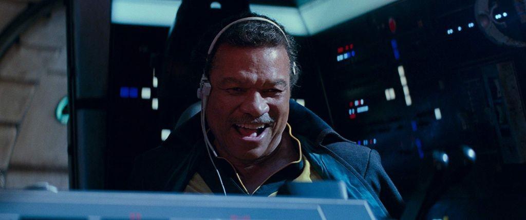 """""""Звездные войны: Скайуокер. Восход"""": Наконец-то сняли отличный фильм! - фото №2"""
