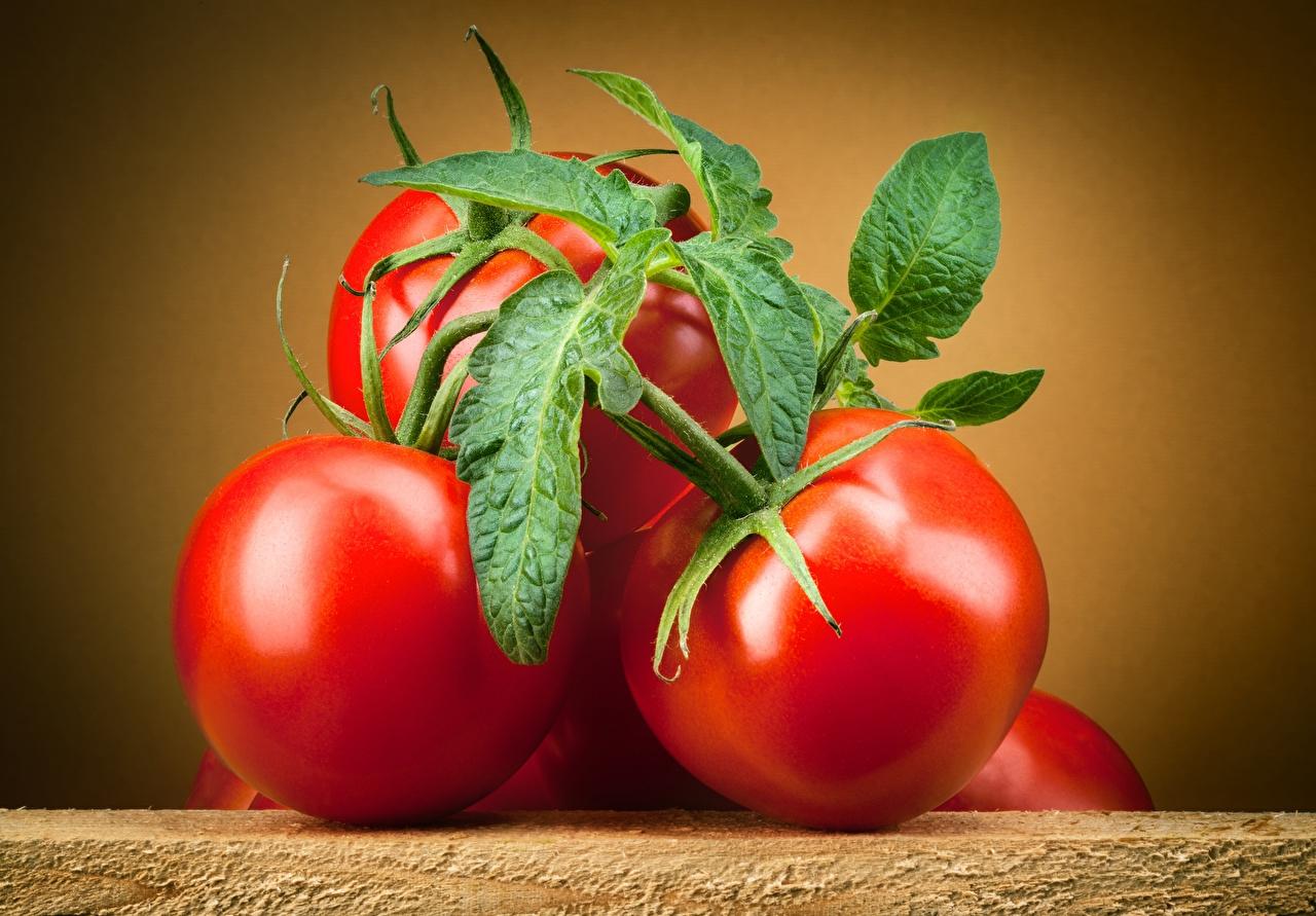 помидоры на зиму помидоры в собственном соку