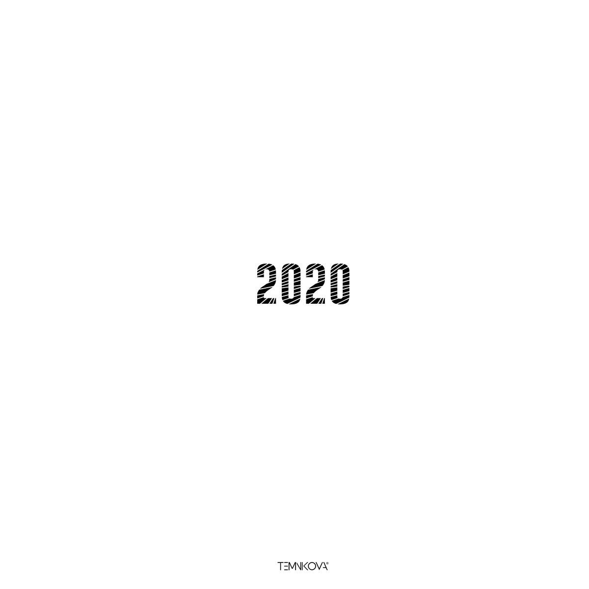 "Премьера! Елена Темникова представила трек-манифест ""2020"" - фото №2"