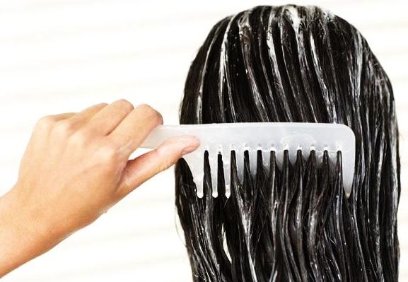 Вопрос-ответ: как правильно мыть голову - фото №5