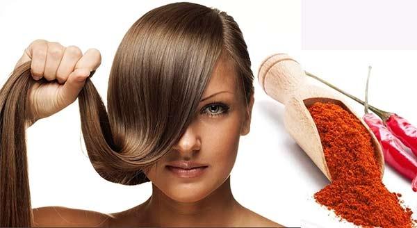 Как быстро отрастить волосы в домашних условиях: народные средства - фото №3
