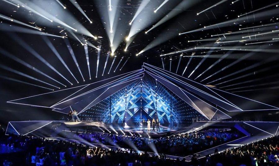 """Мэр Роттердама рассказал о судьбе """"Евровидения-2020"""" - фото №2"""
