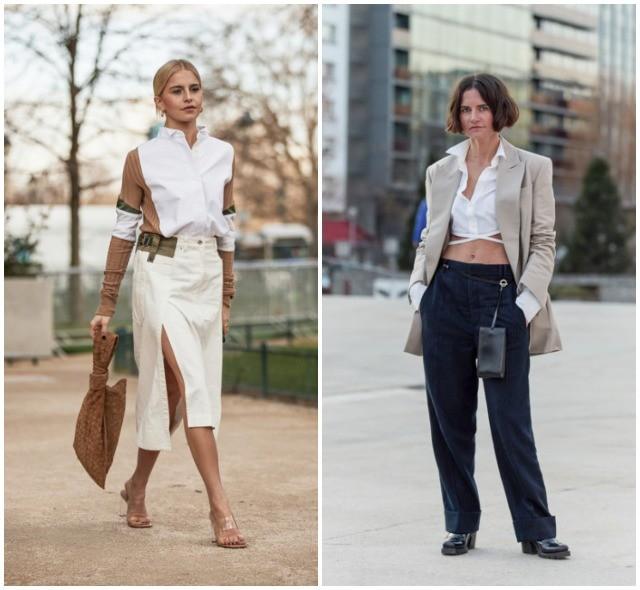 Что носят в Париже: стритстайл-образы гостей французской мужской Недели моды - фото №3