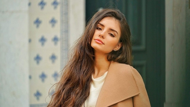 Катерина Файн секреты красоты