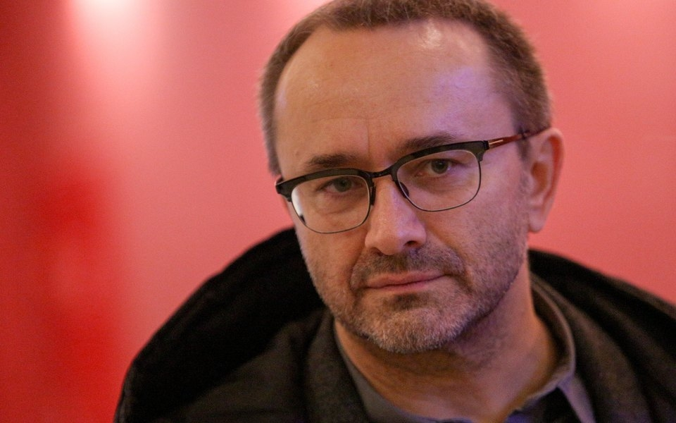Андрей Звягинцев вышел из комы: что известно о состоянии здоровья режиссера - фото №2