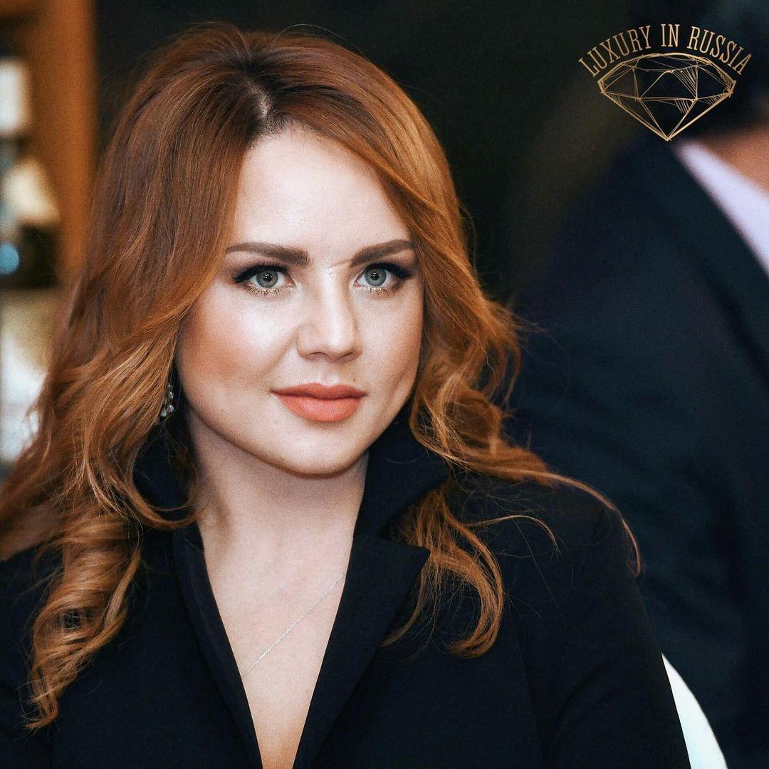 Менеджер певицы МакSим сообщила об улучшении ее состояния - фото №1